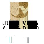 JV_logo